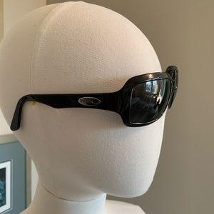 Emilio Pucci Women's Sunglasses
